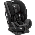 Joie Every Stage Two Tone Black Car Seat