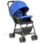 Joie Float Stroller Ice Blue