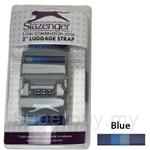 Slazenger Luggage Strap 2 Inch - SZ7086