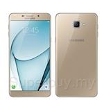 Samsung Galaxy A9 (2016) Smartphone (Samsung warranty)