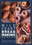 天然酵母麵包(中英對照)