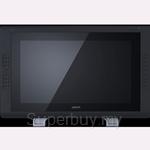 Wacom Cintiq 22HD Creative Pen Display - DTK-2200/K0-CX