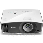 BenQ High Brightness Low Noise Business Projector - MX704