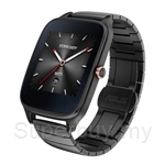 Asus ZenWatch 2 Gray Metal Strap - WI501Q