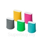 Thecoopidea Jelly 5.1A USB Charging Station - CP-JUSB-01K
