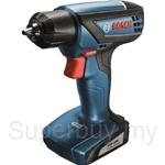 Bosch Cordless Drill and Screwdriver - GSR1000