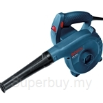Bosch GBL 800 E Professional Blower with Dust Extraction - 06019804L0