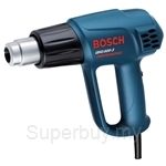 Bosch GHG 600-3 Professional Hot Air Gun - 060194B006