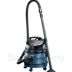 Bosch Wet & Dry Vacuum Cleaner - GAS11-21
