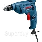 Bosch GBM 320 Professional Drill - 06011A45L0
