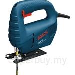 Bosch GST 65 Professional Jigsaw - 06015091L0