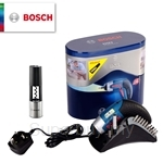 Bosch IXO III 3.6 V-LI Professional Cordless Screwdriver with Mystery Gift