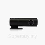 BlackVue Full HD Car DashCam - DR3500-FHD-16GB