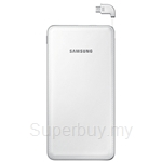 Samsung Bettery Pack 9500mAh