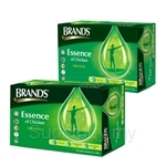 BRAND'S® Essence of Chicken Twin Pack (1 x 12's + 1 x 6's)