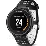 Garmin Watch Forerunner 630