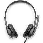 Cabstone Office Headset - 95110