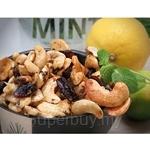 Signature Snack Citrus Mint Cashew Cranberry (135g)