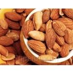 Signature Snack Salt & Vinegar Almond and Peanut (150g)