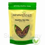Signature Snack Healthy Nut Mix (140g)