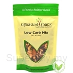 Signature Snack Low Carb Mix (140g)