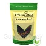 Signature Snack Antioxidant Boost (200g)