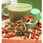 Signature Snack Matcha Chia Seed Granola (150g)