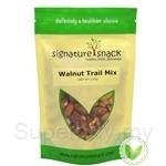 Signature Snack Walnut Trail Mix (110g)