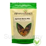 Signature Snack Apricot Berry Mix (220g)