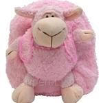 Gardini Kids Backpack (Sheep) - DVB2017