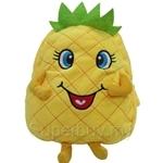 Gardini Kids Backpack (Pineapple) - DVB2026