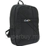Arnold Palmer Laptop Backpack Black - A5029