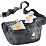 Deuter Security Money Belt I - 3910216