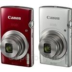 Canon IXUS 175 Compact Digital Camera - IXUS-175 (Canon Warranty)