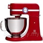 Electrolux Assistent Kitchen Machine / Premium Mixer - EKM4000R