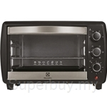 Electrolux Oven Toaster - EOT4805K