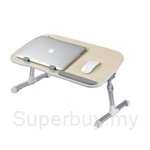 Xgear E400 DF12 Stand for Laptops and Tablets