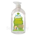 Baby Bottle Cleaner (700ml)