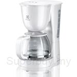 Electrolux EasyLine Breakfast Coffee Maker - ECM1303W