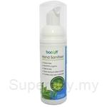 Bacoff Hand Sanitizer (50ml)