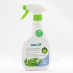 Bacoff Sanitising Deodorizer (500ml)