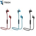 i.Tech Bluetooth Stereo headset MusicBand 6300