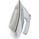 Braun TexStyle 5 Steam Iron TS 535 TP