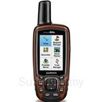 Garmin GPSMAP 64s GPS Navigator