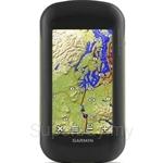 Garmin Montana 610 GPS Navigator