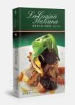 輕鬆學作義大利料理:專業易懂‧專家親授