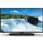 Sharp 40 Inch Full HD LED TV - LC40LE265M