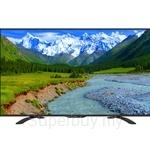 Sharp 50 Inch Full HD LED TV - LC50LE275X