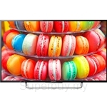 Sony 48 Inch Bravia Smart LED TV - KDL-48W700C