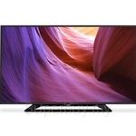 Philips 50 Inch Full HD LED TV - 50PFT5100
